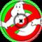 Ghostbusters Acapella