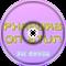 Phasors On Stun