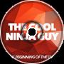The Cool Ninja Guy Pt. 3