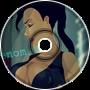 Deadly Venom [Remix] 。