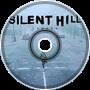 Silent Hill Theme Remix