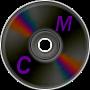 PMD - Farewell (8 bit)