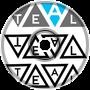 Vanquish - Teal