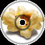"""""""Popcorn Reloaded"""""""