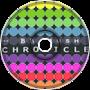 BB Mush Chronicle Ep. 5