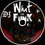 Funkstep {i Was Like Funk Dat