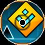 Geometry Dash Mix