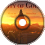 Epic Music - City of Gold