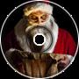 Erie Christmas - FL Starter
