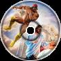 Macho Man vs. The Rapture