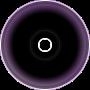 Xtrullor - Supernova