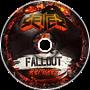 Fallout - Chris-P remix