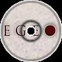 EGEO 16 : Umbra.