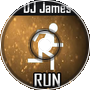 DJ James - Run
