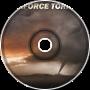 TORNADO (Original Mix)