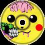 -Zombie Pikachu- VIP