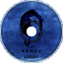 Romos - Locust