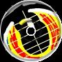 dinkbot loop 14
