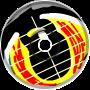dinkbot loop 16