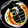 dinkbot loop 17