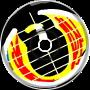 dinkbot loop 20