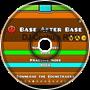 Base After Base (dj Cochu's Me