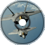 Aerial Dominance (Reupload)