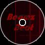Boomz Beat (Practice)