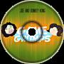 Game Grumps Remix - Peter