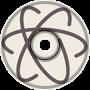 Atom's
