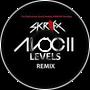 Levels (Skrillex Remix) + Good