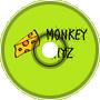 Monky Chyz
