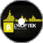 Droptek-Boundaries