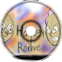 Harvey and ronnie show