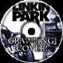 Linkin Park - Crawling - Instr