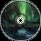 Fantasy- Theme of Elvarim