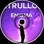 Xtrullor - Enigma