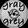 Between Greylines
