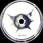 3030 (Original Mix)