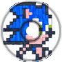 Sonic Boom 8-Bit