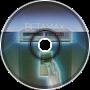 Betamax (v2)