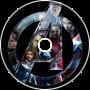 The Avenger's Theme