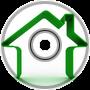 Itro - Home