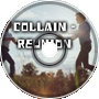 Collain - Reunion