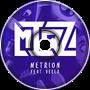 +*Metrion