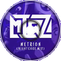 +*Metrion {Nightcore Mix}