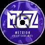 Metrion (Nightcore Mix)