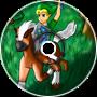 Link's Legend