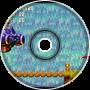 Sonic 3 - Boss