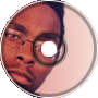 Twitch Follower Tone